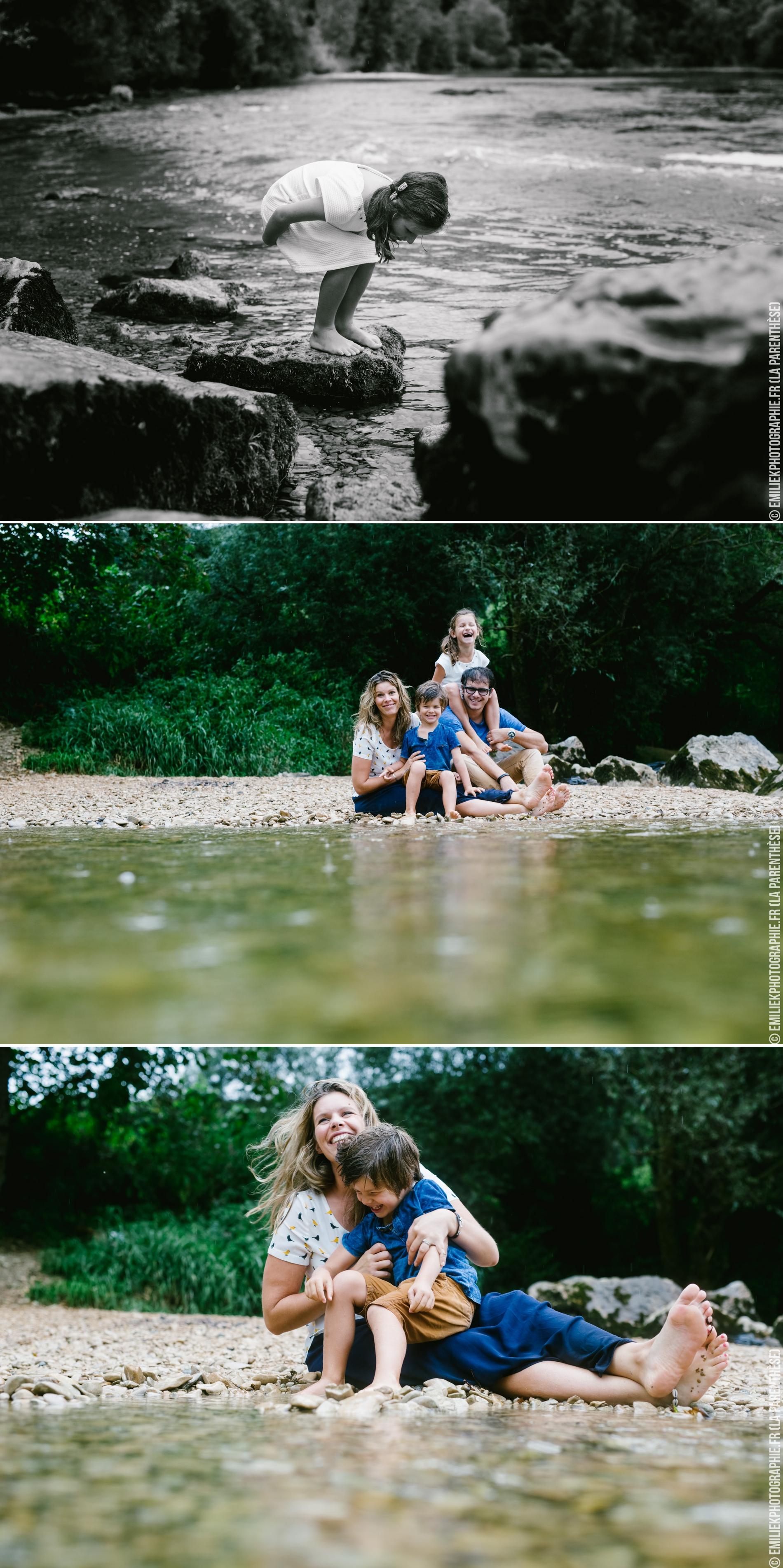photographe-famille-emiliekphotographie-3