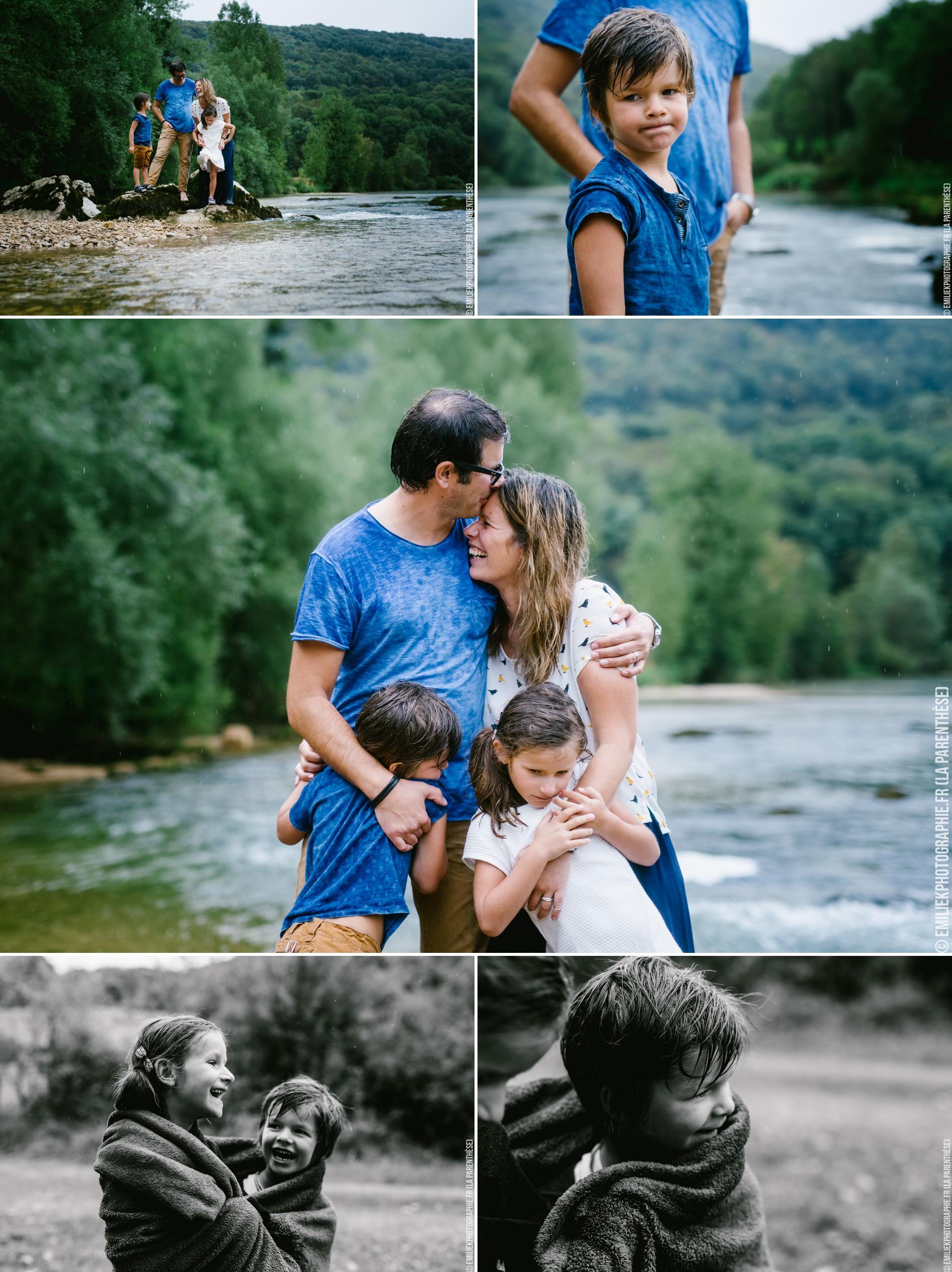 photographe-famille-emiliekphotographie-5