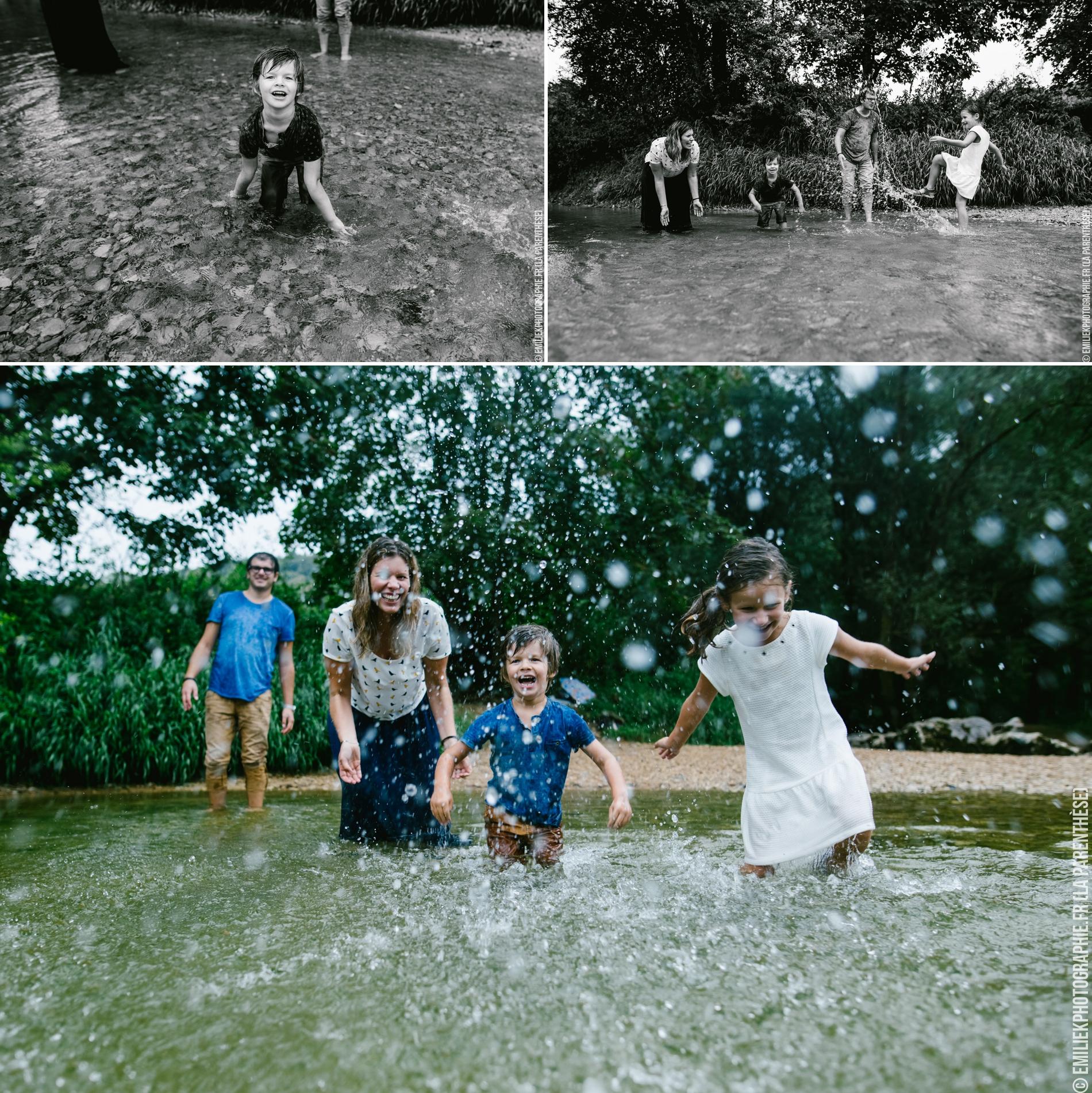 photographe-famille-emiliekphotographie-7