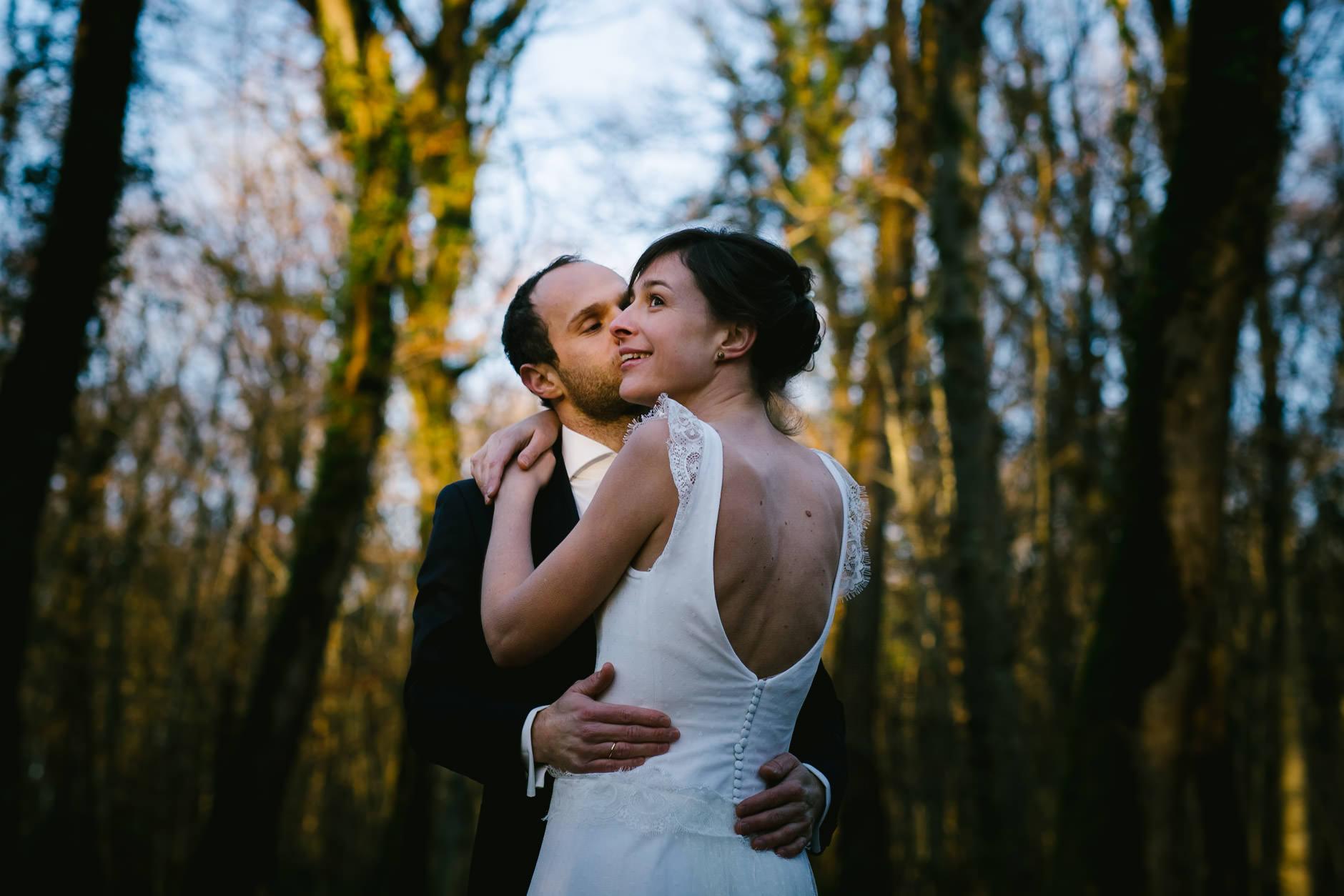 mariage-photographie-franche-comte-emiliekphotographie1-3