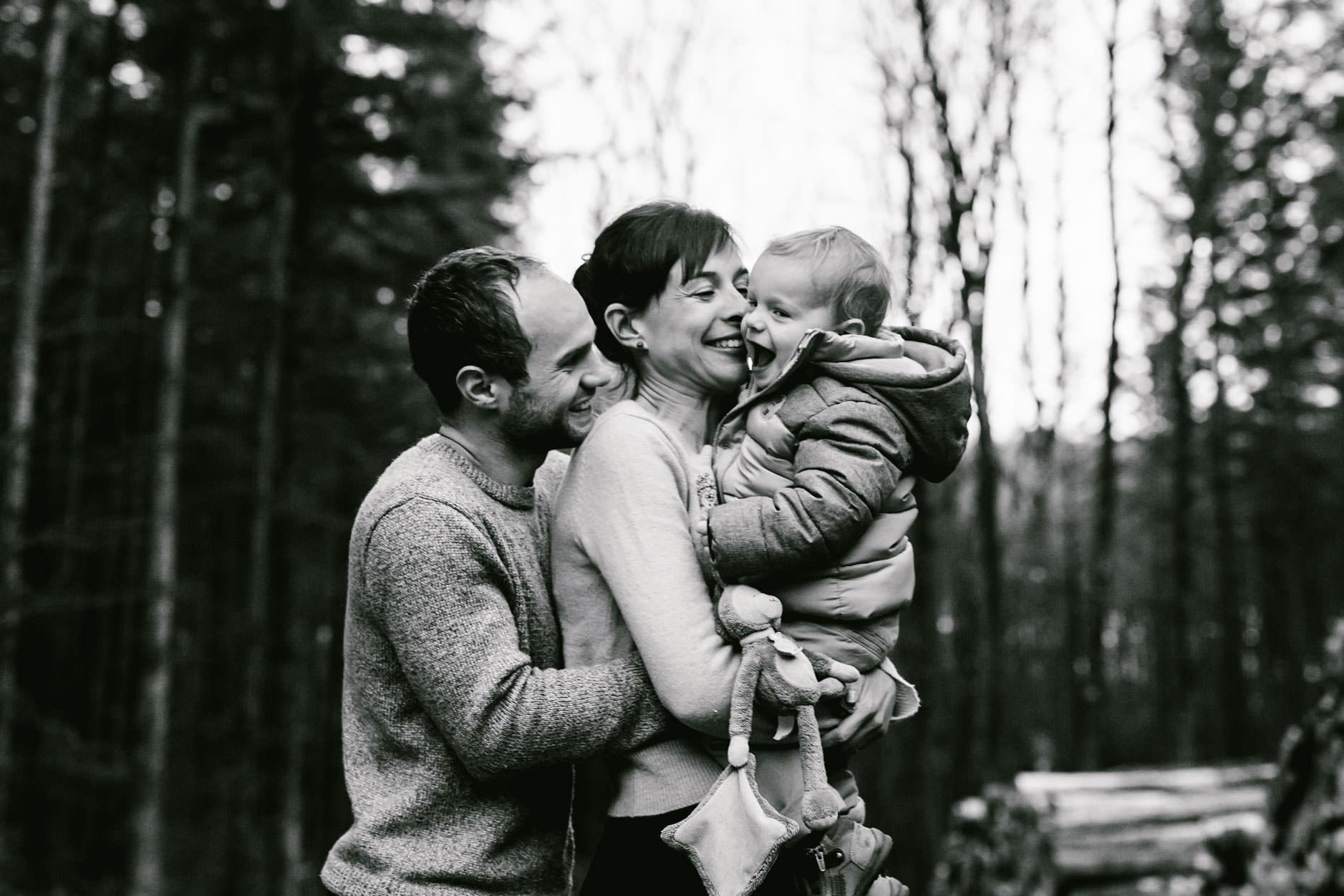 mariage-photographie-franche-comte-emiliekphotographie1-4