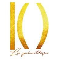 Émilie K Photographie Logo