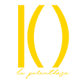 Emilie k Photographie Logo